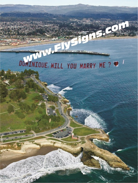 Personalized Sky Banners Aerial Banners Air Banners Airplane